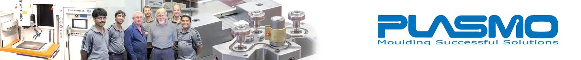 plasmo precision tools