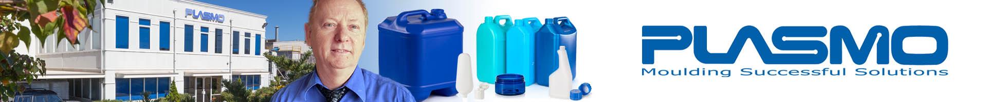 plasmo plastic bottle manufacturer australia