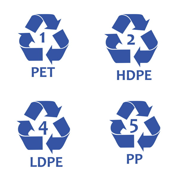 plasmo plastics recycling